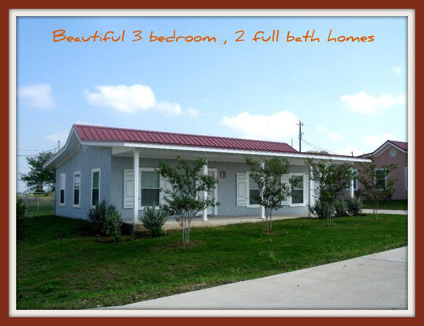 3340 Dacy Lane Homes, 3340 Dacy Lane, Kyle, TX,, 78640